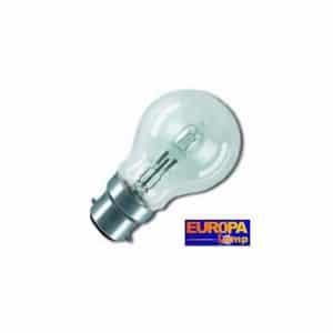 ampoule-halogene-standard-b22-42w-P-346712-1196021_1