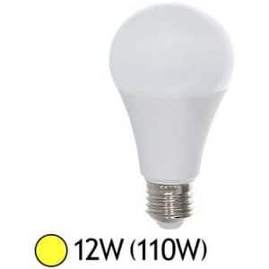 ampoule-led-e27-12w-bulb-P-4922-66163_1