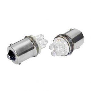 ampoule-led-pour-lhabitacle-eufab-13465-ba15s-12-v-ba15s-1-paire-P-2009294-6215832_1