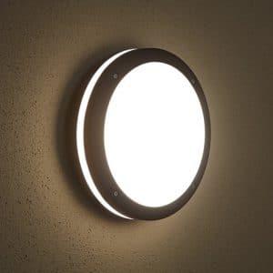 biard-applique-exterieure-led-hublot-luminaire-eclairage-jardin-9w-e27-econome-en-energie-design-rond-noir-P-10846-2620493_1