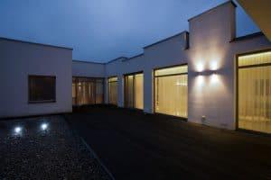 Eclairage LED pour l extérieur   Ma-Led.fr 31424a927c78