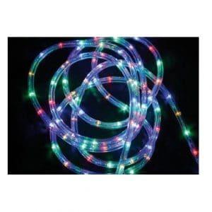 guirlande-lumineuse-exterieur-tube-led-8-fonctions-24-m-multicolore-P-1382797-6611515_1