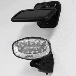lampe-solaire-exterieur-3x-luminaire-15-led-detecteur-capteur-de-mouvement-P-1480996-3976417_6