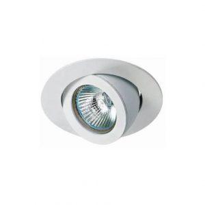 spot-encastrable-orientable-blanc-fourni-avec-ampoule-led-gu10-5w-230v-et-douille-gu10-P-546066-1698065_1