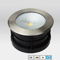 spot-led-exterieur-a-enterrer-ou-encastrer-24w-eclairage-200w-etanche-ip67-T-2994020-6641290_1