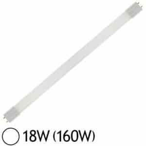 tube-led-t8-miidex-P-4922-66259_1
