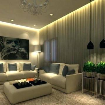 Quelle LED choisir pour une rénovation électrique ?
