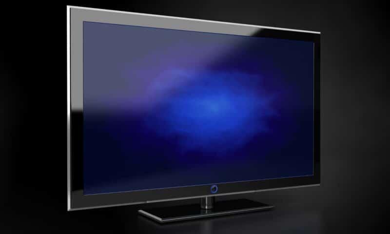 Quelle TV choisir: TV Led, Oled, Lcd ou Plasma ?